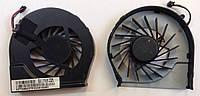 Вентилятор (кулер) HP PAVILION G6-2252 G6-2277 G6-2322 G6-2379