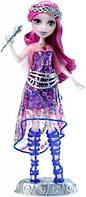 Кукла Ари Хантингтон поющая, серия Welcome to Monster High, Mattel