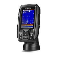 Эхолот Fishfinders/GPS Garmin Striker 4cv(dv)