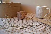 Молоток деревянный отбивной