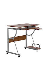 Компьютерный стол CK-103 .