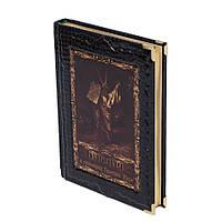Библия в гравюрах Гюстава Доре.