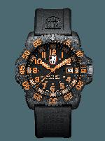 Чоловічий годинник Luminox A.3059