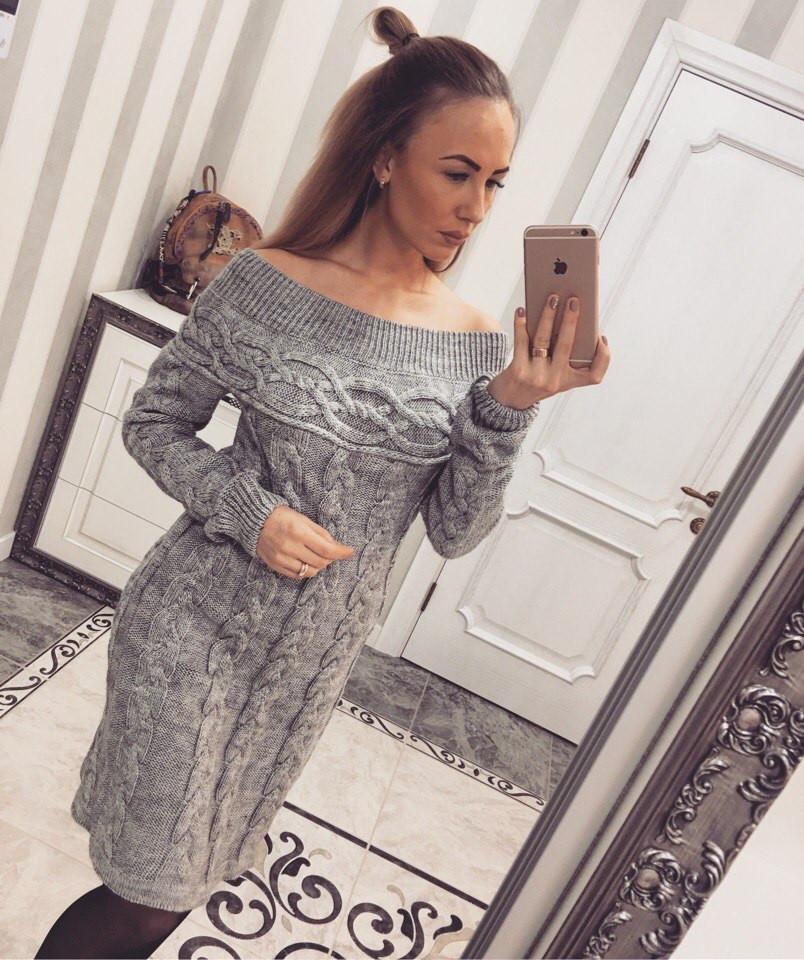Женское платье купить харьков