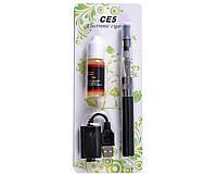 Электронная сигарета CE5 900 мАч EC-006