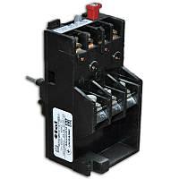 Реле электротепловое РТЛ 1010 3.8-6.0А Этал