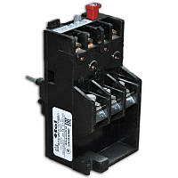 Реле электротепловое РТЛ 1002 0,16-0,26 А Этал