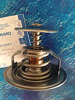 Термостат КАМАЗ ТС107.1306100-01М