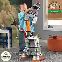 """Игровой набор  """"Ракета"""" KidKraft 63443"""