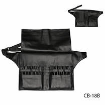 Чехол для кисточек CB-18B_LeD