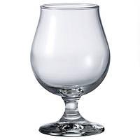 Стакан для пива 330 мл Durobor Breughel 974/36