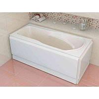 ARTEL PLAST УСТИНА ванна 140х75 (арт. Устина 1400х750)