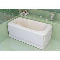 ARTEL PLAST РОКСАНА ванна 150х70 (арт. Роксана 1500х700)