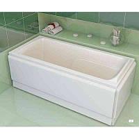ARTEL PLAST ВАРВАРА ванна 180x80 (арт. Варвара 1800х800)