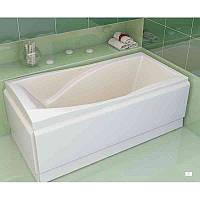 ARTEL PLAST ЖЕЛАНА ванна 200Х140 (арт. Желана 2000х1400)
