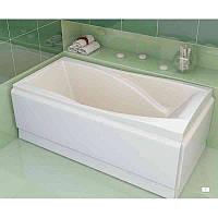 ARTEL PLAST ЖЕЛАНА ванна 200х90 (арт. Желана 2000х900)