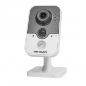 Внутренняя IP- камера HIKVISION DS-2CD2420F-IW