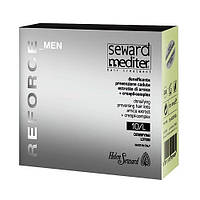Лосьон для предотвращения выпадения волос HS 12 ампул