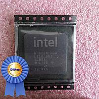 """Микросхема NH82801HBM - Бесплатная доставка """"НП"""""""
