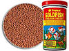Tropical Goldfish Color Pellet 1л-Корм для окраски золотых рыбок