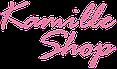 Kamille Shop