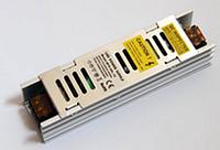 Motoko LONG Негерметичные блоки питания 12В AC180-240V (5A) 60W - постоянное напряжение
