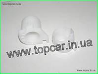 Втулка вилки сцепления (комплект) на Peugeot Partner I  1.9D DW8  Metalcaucho Испания MC4043