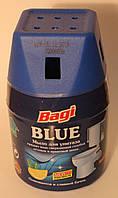 Мыло для унитаза ( бомбочка) Bagi