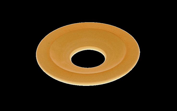Зимняя защита для свечи-факела CeraNatur® SFD Ø 20 cm · 0,7 kg