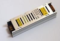 Motoko LONG Негерметичные блоки питания 12В AC180-240V (8.33A) 100W - постоянное напряжение