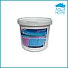 Гранулы для понижения уровня pH- Power of Water 5 кг