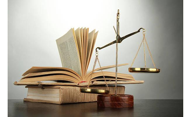 Юрист по миграционному праву
