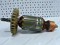 Якорь дисковой пилы Ferm 185 (163x41 6z вправо)