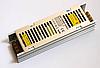 Motoko LONG Негерметичные блоки питания 12В AC180-240V (12.5A) 150W - постоянное напряжение