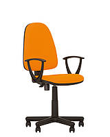 Кресло PRESTIGE II GTP FI600 ZT-02