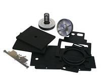 Ремкомплект для компрессора MEDO LAM-200