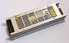 Motoko LONG Негерметичні блоки живлення 12В AC180-240V (16.67 A) 200W - постійна напруга