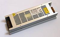 Motoko LONG Негерметичные блоки питания 12В AC180-240V (16.67A) 200W - постоянное напряжение