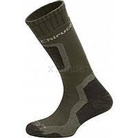 Носки Chiruca 599909 Termolite р.М
