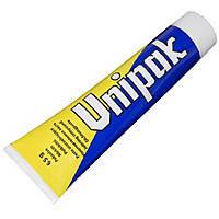 Unipak,тюбик (65г) оригинал ( Дания)