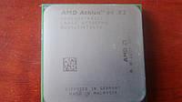 Процессоры AMD Athlon 64 X2 5000+ 2.6 Ghz AM2