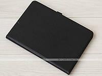 Чехол Classic Folio для ASUS Zenpad 3S 10 Z500M Black