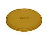 Крышка для свечи-факела CeraNatur® SFD