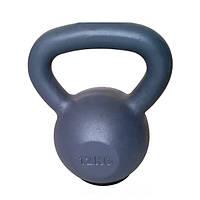 Железная гиря Fitex 32 кг
