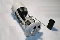 Модуль электробензонасоса погружной Газель,Соболь дв.4062,405 (защелка) с обратным клапаном (произв. СОАТЭ)