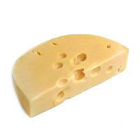 Сыр Золотой Польша