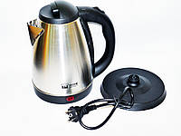 Электрочайник 2 литра 1800W  Home Element HE-KT148