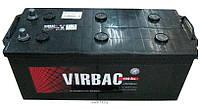 Аккумулятор Virbac 190Ah, 950A