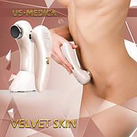 Прибор для красоты US MEDICA Velvet Skin, фото 1