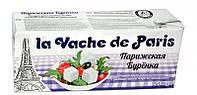 Сыр Фета Парижская Буренка 200г Франция